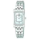 Citizen-Eco-Drive-Stiletto-Diamond-Accented-Watch-EG3120-52D
