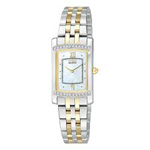 Citizen-Eco-Drive-Stiletto-Diamond-Accented-Watch-EG3124-51D