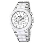 Festina-Ceramic-Chronograph-Mens-Watch--F16576-1