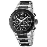 Festina-Ceramic-Chronograph-Mens-Watch--F16576-2