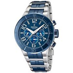 Festina-Ceramic-Chronograph-Mens-Watch--F16576-3