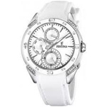 Festina-Ceramic-Multifunction-Ladies-Watch-F16394-1