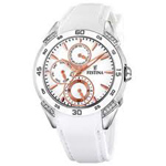 Festina-Ceramic-Multifunction-Ladies-Watch-F16394-3