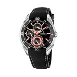 Festina-Ceramic-Multifunction-Ladies-Watch-F16394-4