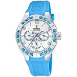 Festina-Dream-Ladies-Multifunction-Watch-F16559-2
