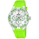 Festina-Dream-Ladies-Multifunction-Watch-F16559-3
