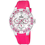 Festina-Dream-Ladies-Multifunction-Watch-F16559-4