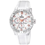 Festina-Dream-Ladies-Multifunction-Watch-F16559-6