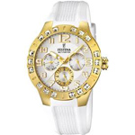 Festina-Golden-Dream-Ladies-Watch-F16581-1