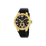 Festina-Golden-Dream-Ladies-Watch-F16581-4