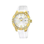 Festina-Golden-Dream-Ladies-Watch-F16582-1