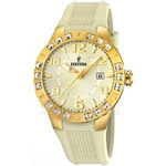 Festina-Golden-Dream-Ladies-Watch-F16582-2