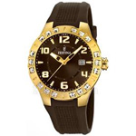 Festina-Golden-Dream-Ladies-Watch-F16582-3