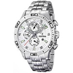 Festina-La-Vuelta-Chronograph-Watch-F16565-1
