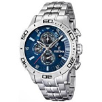 Festina-La-Vuelta-Chronograph-Watch-F16565-2