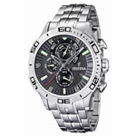 Festina-La-Vuelta-Chronograph-Watch-F16565-3
