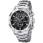 Festina-La-Vuelta-Chronograph-Watch-F16565-4