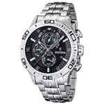 Festina-La-Vuelta-Chronograph-Watch-F16565-5