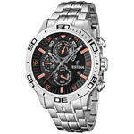Festina-La-Vuelta-Chronograph-Watch-F16565-6