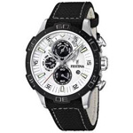 Festina-La-Vuelta-Chronograph-Watch-F16566-1