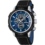 Festina-La-Vuelta-Chronograph-Watch-F16566-2