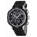 Festina-La-Vuelta-Chronograph-Watch-F16566-3