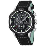 Festina-La-Vuelta-Chronograph-Watch-F16566-4