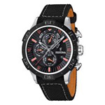 Festina-La-Vuelta-Chronograph-Watch-F16566-5