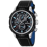 Festina-La-Vuelta-Chronograph-Watch-F16566-6