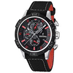Festina-La-Vuelta-Chronograph-Watch-F16566-7