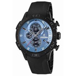 Festina-La-Vuelta-Chronograph-Watch-F16567-1