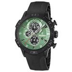 Festina-La-Vuelta-Chronograph-Watch-F16567-3