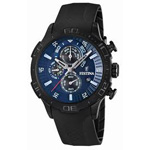 Festina-La-Vuelta-Chronograph-Watch-F16567-4