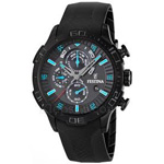 Festina-La-Vuelta-Chronograph-Watch-F16567-5