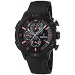 Festina-La-Vuelta-Chronograph-Watch-F16567-6