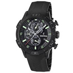 Festina-La-Vuelta-Chronograph-Watch-F16567-7