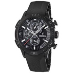 Festina-La-Vuelta-Chronograph-Watch-F16567-8