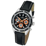 Fortis-Marinemaster-Vintage-Watch-800.20.80