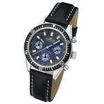 Fortis-Marinemaster-Vintage-Watch-800.20.85