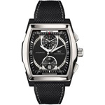 IWC-Da-Vinci-Chronograph-Ceramic-Watch-IW376601
