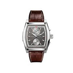 IWC-Da-Vinci-Chronograph-Watch-IW376417