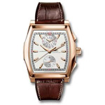 IWC-Da-Vinci-Chronograph-Watch-IW376420