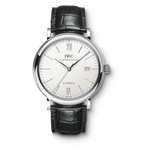 IWC-Portofino-Automatic-Watch-IW356501