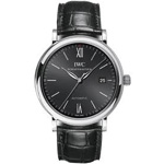 IWC-Portofino-Automatic-Watch-IW356502