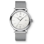 IWC-Portofino-Automatic-Watch-IW356505