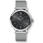 IWC-Portofino-Automatic-Watch-IW356506