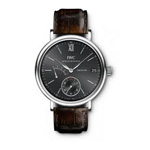IWC-Portofino-Hand-Wound-Eight-Days-Watch-IW510102