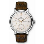 IWC-Portofino-Hand-Wound-Eight-Days-Watch-IW510103