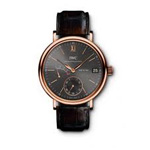 IWC-Portofino-Hand-Wound-Eight-Days-Watch-IW510104