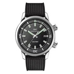 IWC-Vintage-Aquatimer-Automatic-Watch-IW323101